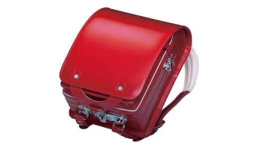 大峽製鞄のランドセル|シェルコードバン(つや有り)の特徴・口コミまとめ!