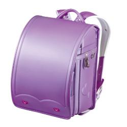 紫のランドセル
