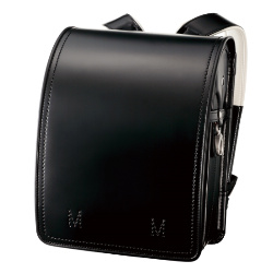 総コードバン(黒川鞄)